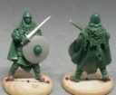RBG_Red_Box_Games_Warbands_of_the_Cold_North_III_Kickstarter_10