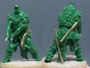 RBG_Red_Box_Games_Warbands_of_the_Cold_North_III_Kickstarter_20
