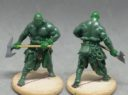 RBG_Red_Box_Games_Warbands_of_the_Cold_North_III_Kickstarter_5