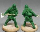 RBG_Red_Box_Games_Warbands_of_the_Cold_North_III_Kickstarter_6
