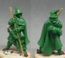 RBG_Red_Box_Games_Warbands_of_the_Cold_North_III_Kickstarter_7