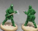 RBG_Red_Box_Games_Warbands_of_the_Cold_North_III_Kickstarter_9