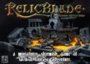 RB_Relicblade_Bone_and_Darkness_Kickstarter_1