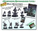 RB_Relicblade_Bone_and_Darkness_Kickstarter_2