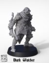 RB_Relicblade_Bone_and_Darkness_Kickstarter_4