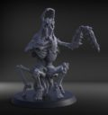 RB_Relicblade_Bone_and_Darkness_Kickstarter_7