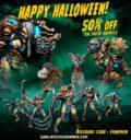 RH_Raging_Heroes_Halloween_Update_13