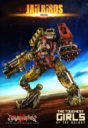 RH_Raging_Heroes_Mechas_1