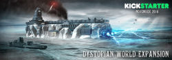 SG_SPartan_Dystopian_World_Expansion_Kickstarter_1