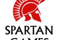 """Nach """"intensivem"""" Kundenfeedback zu ihrer jüngsten Ankündigung haben Spartan Games eine Umfrage gestartet, um besser auf die Wünsche ihrer Kunden einzugehen."""