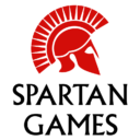 SG_Spartan_Games_Umfrage_1
