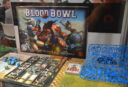 SPIEL_2016_Blood_Bowl_13