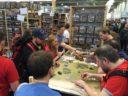 SPIEL_2016_Warehouse_Games_2
