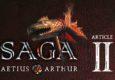 Studio Tomahawk zeigen weitere Previews zum kommenden Saga-Werk.