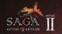 ST_Saga_Aetius&Arthur_1