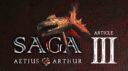 ST_Saga_Aetius&Arthur_4