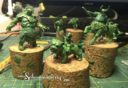 Scibor Miniatures_Facebook Preview Greens 2