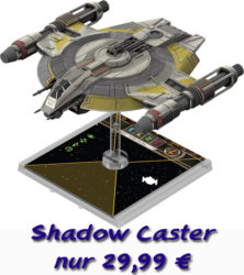 Shadow-Caster