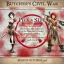 Steamforged Games_Butchers Civil War Teaser