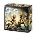 Steamforged Games_Guild Ball Kick Off 2-Player Set 2
