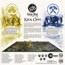 Steamforged Games_Guild Ball Kick Off 2-Player Set 4
