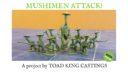 TKC_Toad_King_Castings_Mushimen_Attack_Kickstarter_1
