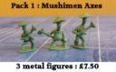 TKC_Toad_King_Castings_Mushimen_Attack_Kickstarter_2