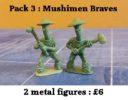 TKC_Toad_King_Castings_Mushimen_Attack_Kickstarter_4