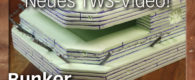 Von Tabletop Workshop kommt ein neues Video.
