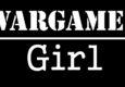 Im heutigen Vidcaster stellen wir euch die Amerikanerin Miranda vor, die unter dem Namen WarGamerGirl YouTube-Videos zum Thema Tabletop erstellt.