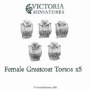 VM_Victoria_Miniatures_Greatcoat_Cuirass_Female_Torsi_3