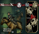 WG_Wyrd_Games_Malifaux_News_Oktober_November_2016_12