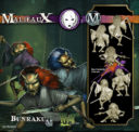WG_Wyrd_Games_Malifaux_News_Oktober_November_2016_3
