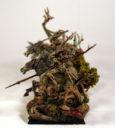 WW_Weekly_Watchdog_Forest_Spirit_Army_10