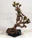 WW_Weekly_Watchdog_Forest_Spirit_Army_11