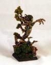 WW_Weekly_Watchdog_Forest_Spirit_Army_12