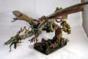 WW_Weekly_Watchdog_Forest_Spirit_Army_14