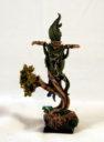 WW_Weekly_Watchdog_Forest_Spirit_Army_17