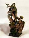 WW_Weekly_Watchdog_Forest_Spirit_Army_18