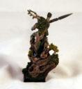 WW_Weekly_Watchdog_Forest_Spirit_Army_19