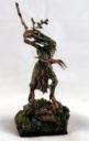 WW_Weekly_Watchdog_Forest_Spirit_Army_2