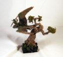 WW_Weekly_Watchdog_Forest_Spirit_Army_21