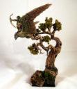 WW_Weekly_Watchdog_Forest_Spirit_Army_22
