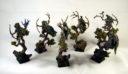 WW_Weekly_Watchdog_Forest_Spirit_Army_23