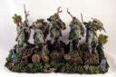 WW_Weekly_Watchdog_Forest_Spirit_Army_24