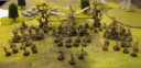 WW_Weekly_Watchdog_Forest_Spirit_Army_25