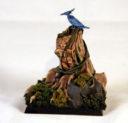 WW_Weekly_Watchdog_Forest_Spirit_Army_28