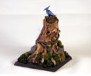 WW_Weekly_Watchdog_Forest_Spirit_Army_29