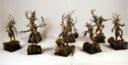 WW_Weekly_Watchdog_Forest_Spirit_Army_3