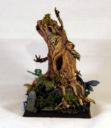 WW_Weekly_Watchdog_Forest_Spirit_Army_31